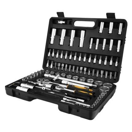 Набор инструментов для авто DEKO DKMT94 (94шт.) 065-0219