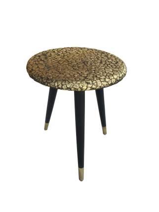 Приставной столик Ethnic Chic 0.5x0.4x0.4м