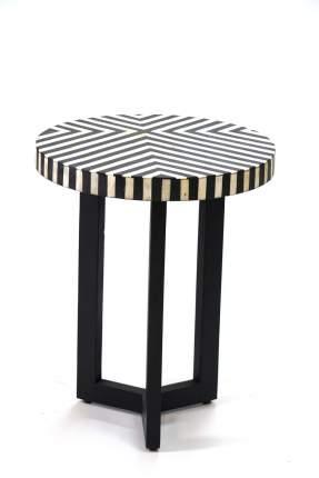 Приставной столик Original Daily 0.5x0.4x0.4м
