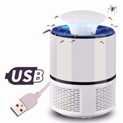 Лампа для уничтожения комаров Nova