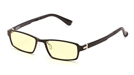 Очки для компьютера SP Glasses AF058 Black