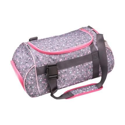 Спортивная сумка Belmil Maxi shine like a star