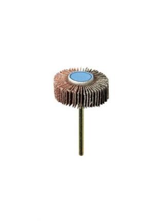 Круг Лепестковый Радиальный (КЛ) DREMEL 502