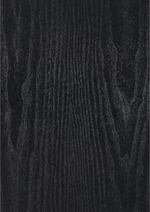 Пленка самоклеящаяся Дерево черное 5015-346 D-C-fix 2.1х0.9м