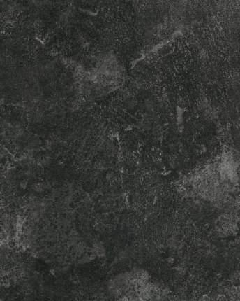 Пленка самоклеящаяся Декор Бетон 5358-346 D-C-fix 2.1х0.9м