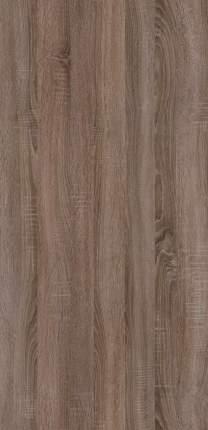 Пленка самоклеящаяся Дерево Трюфельный дуб Сонома 5369-346 D-C-fix 2.1х0.9м