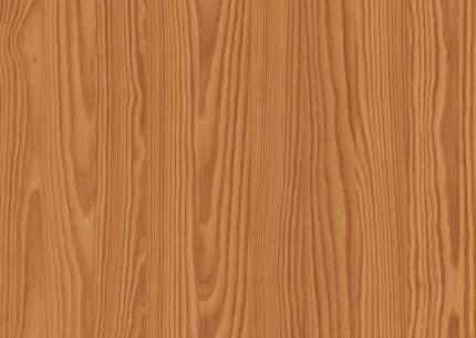 Пленка самоклеящаяся Дерево сосна дачная 0041-346 D-C-fix 0.45х2м