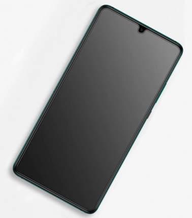 Гидрогелевая пленка Rock для экрана Samsung Galaxy A51