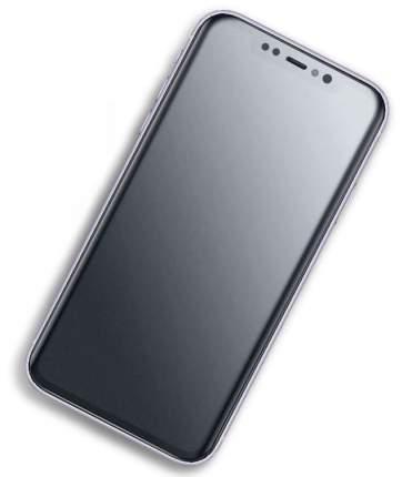 Гидрогелевая пленка Rock для экрана Xiaomi Redmi 4