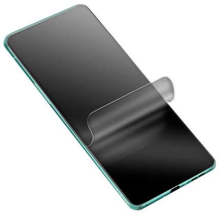 Гидрогелевая пленка Rock для экрана Xiaomi Mi 9T Pro