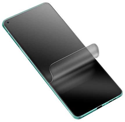 Гидрогелевая пленка Rock для экрана Huawei Honor 30