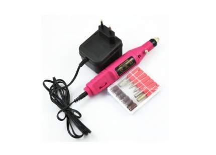 Аппарат мини-ручка для маникюра и педикюра 15000 об мин