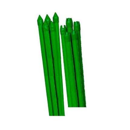 Комплект опор для растений Green Apple 164790 GCSB-8-75 75 см
