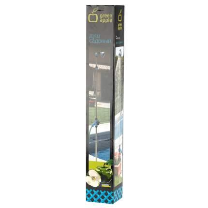Дачный душ Green Apple 164094 GADS01-91 сборный