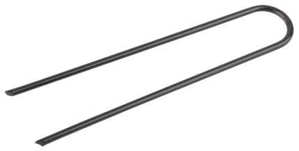 Скобы для крепления 15 см Green apple GANPN-3 (Б0032273)