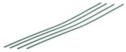 Подвязка для растений Green Apple 164744 GA 3009 20 см 100 шт.