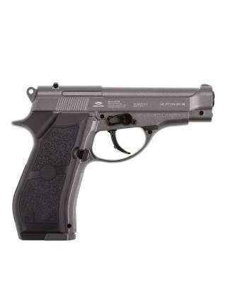 Пистолет пневматический Gletcher BRT 84 + Дробь Gletcher GL BB-500