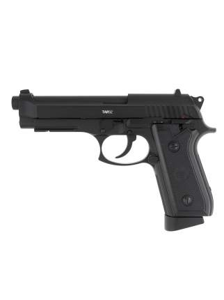 Пистолет пневматический Gletcher TAR92