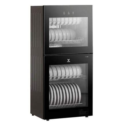 Вертикальный сушильный шкаф для посуды Xiaomi Viomi (RTD100B-1)