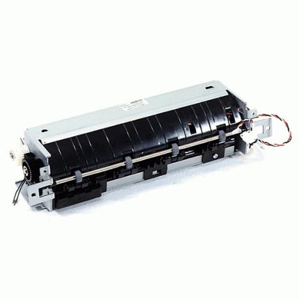 Узел термозакрепления Lexmark 40X8024
