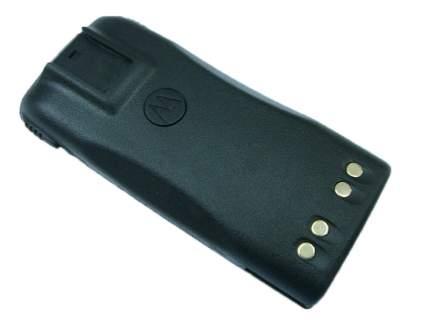 Аккум. батарея HNN9628/A/AR/B/R/ HNN8133C для рации на 1500mAh