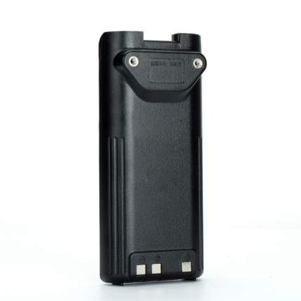 Аккум. батарея BP-209/BP-210/BP-222 для рации ICOM на 1650mAh