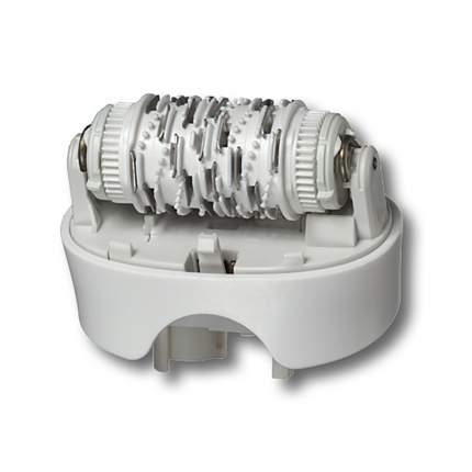 Эпилирующая головка для Braun; стандартная (40 пинцетов)