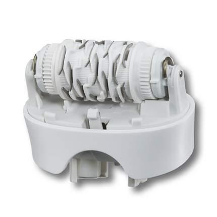 Эпилирующая головка для эпилятора Braun; стандартная (28 пинцетов)