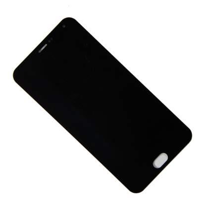 Дисплей для Meizu M2 Note (M571) в сборе с тачскрином Black