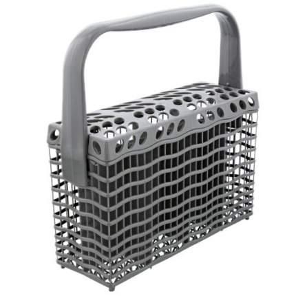 Корзина для посудомоечной машины Electrolux 1524746805