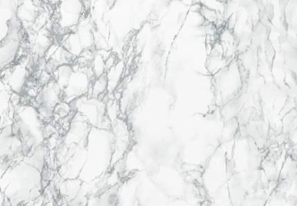 Пленка самоклеящаяся Мрамор серо-белый 0306-346 D-C-fix 0.45х2м