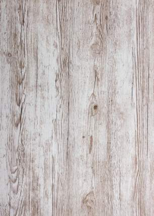 Пленка самоклеящаяся Дерево Выбеленное 0663-346 D-C-fix 0.45х2м