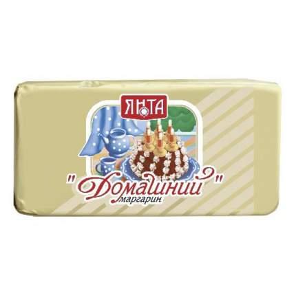 Маргарин Янта Домашний 1 кг