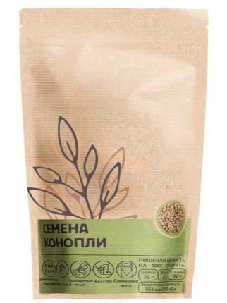 Семена конопли KONOPLEKTIKA 250 г