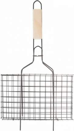 Решетка для шашлыка Скаут 0714 46 х 25,5 см
