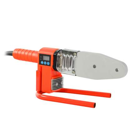 Аппарат для сварки пластиковых труб PATRIOT PW 800