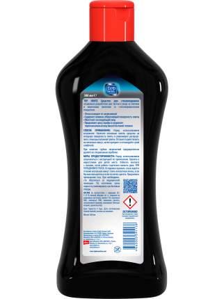 Чистящее средство для плит Top House средство для стеклокерамики 300 мл