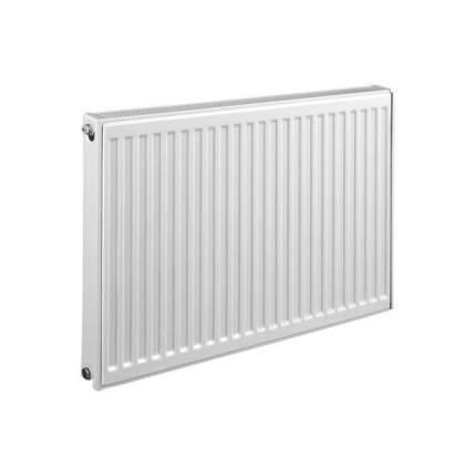 Радиатор стальной панельный Compact C тип 21 500х1200 Qну=2082 Вт бок/п Heaton Plus