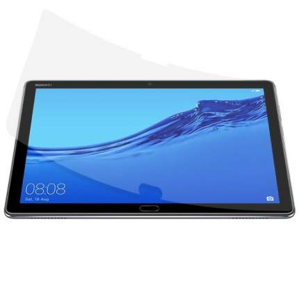 Защитное стекло Krutoff для планшета Huawei MediaPad M5 Lite 10.1
