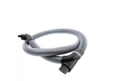Шланг для пылесосов Electrolux 2198687028