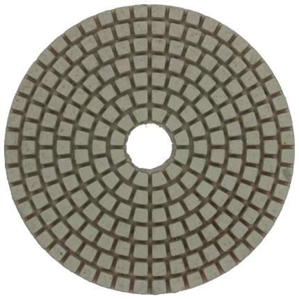 АГШК Алмазный гибкий шлифовальный круг 100mm P30 Orientcraft (Черепашка) для влажной