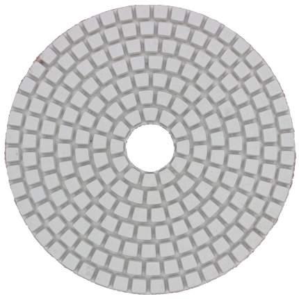 АГШК Алмазный гибкий шлифовальный круг 100mm P600 Orientcraft (Черепашка) для влажной