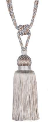 Кисть-подхват для штор Gold Textile De Santis