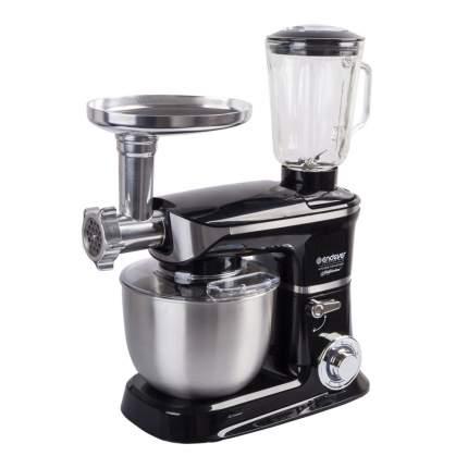 Кухонная машина Endever Sigma-48