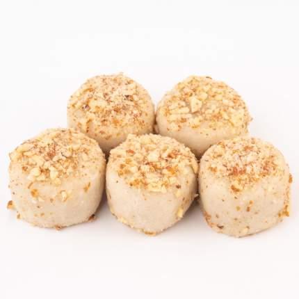 Сырники кокосовые с кешью Ecomarket 5 шт +- 250 г