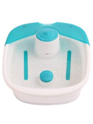 Ванночка массажная для ног econ ECO-FS102
