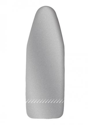 Чехол Laurastar Mycover Grey для гладильной доски