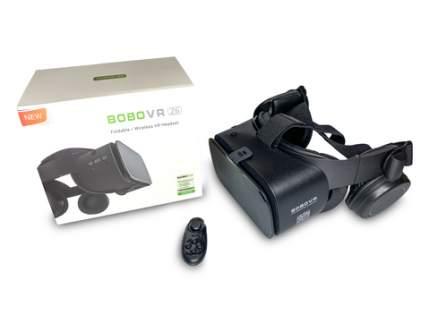 Очки виртуальной реальности BоboVR Z6 c джойстиком Mocute черный