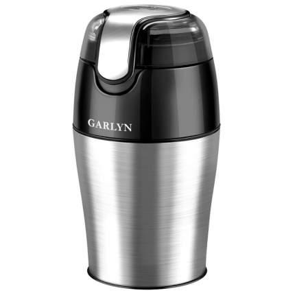 Кофемолка Garlyn CG-01 1822018