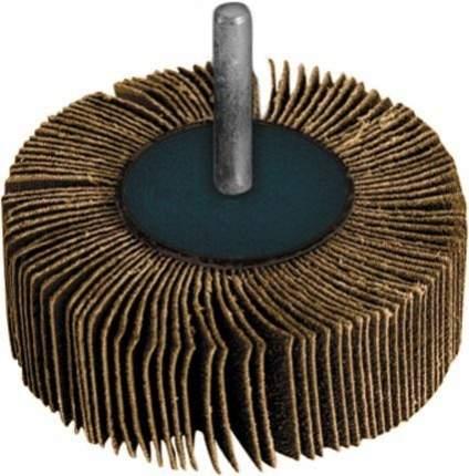 Круг Лепестковый Радиальный FIT 39575